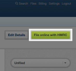 work online button in file explorer