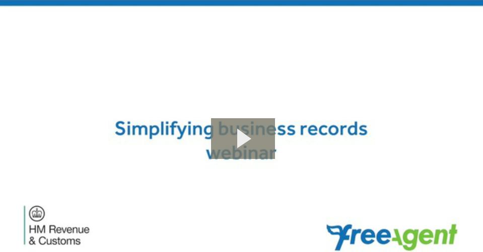 image of webinar title slide