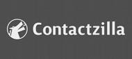 Contactzilla