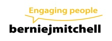 Engaging People logo