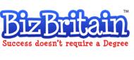 BizBritain