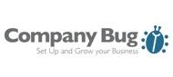 Company Bug logo