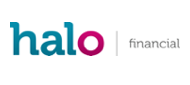 Halo Financial
