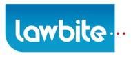 LawBite logo
